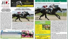 Moustache secondo in listed a Cagnes
