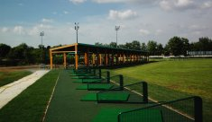 Ippodromo Milano Golf Club