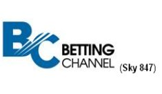 Betting Channel